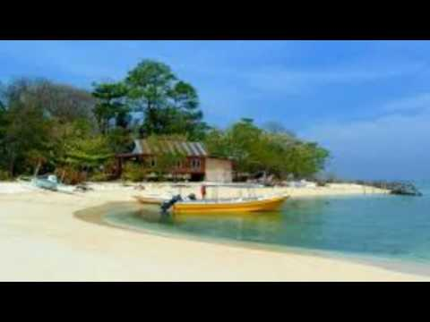 Nipassalasa...Makassar song