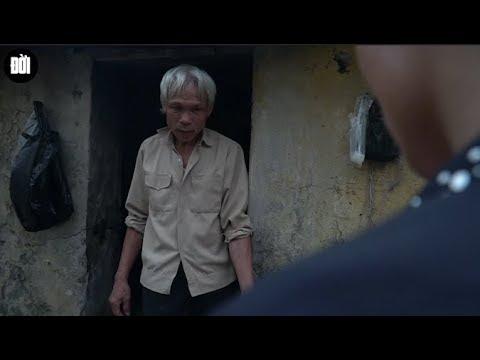 Luật Nhân Quả   | Phim Ngắn CẢm Động Rớt Nước Mắt  | ĐỜI TV
