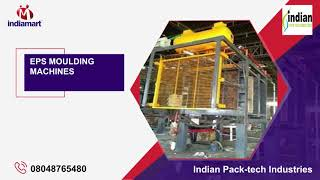Thermocol Packagings And Molds Manufacturer
