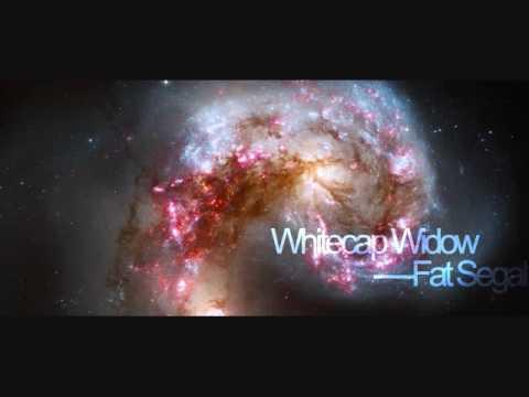 Whitecap Widow - Fat Segal