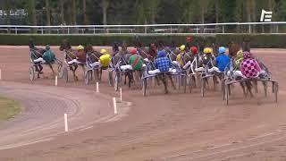 Vidéo de la course PMU GRAND PRIX DES SABLES D'OLONNE