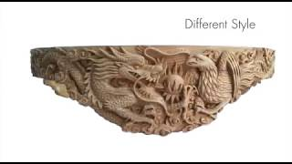 Video menakjubkan, ukiran sangkar burung motif naga - awesome, Bird carving cage with a dragon motif - download MP3, 3GP, MP4, WEBM, AVI, FLV November 2018