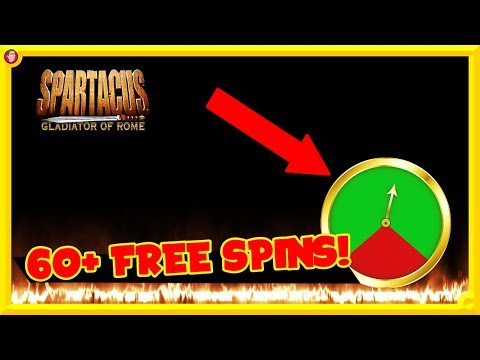 🛡️big-gambles-&-60+-free-spins-on-spartacus?!-🛡️