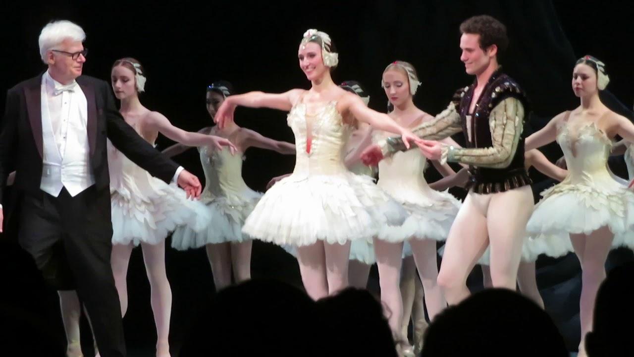Pin by helen s on Romeo + Juliet | American ballet theatre