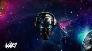 Masters Of Hardcore 2021  - The Reborn Mix