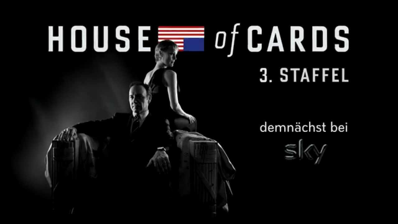 sky house of cards