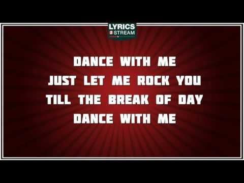 Rock Your Body Lyrics - Justin Timberlake tribute - Lyrics2Stream