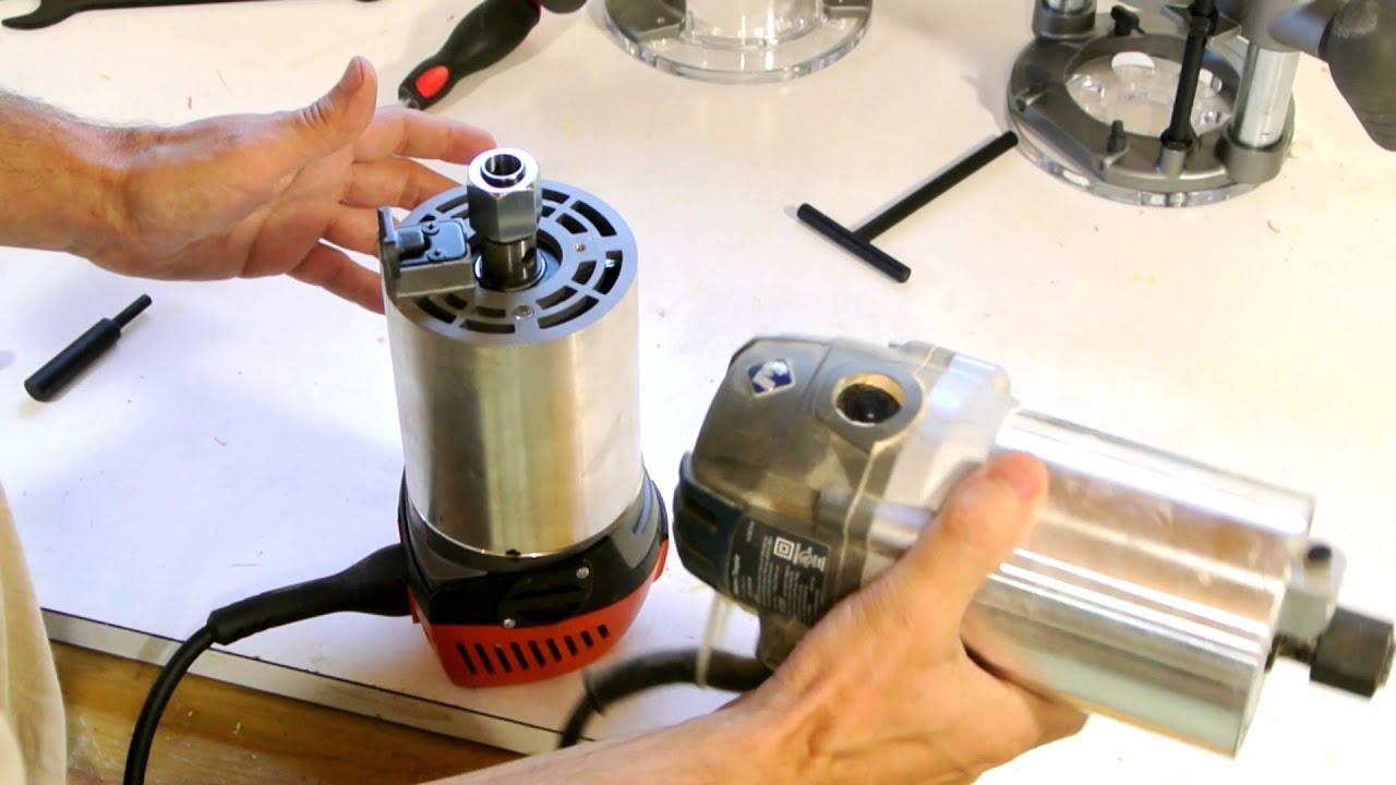 Ridgid R2900 Parts