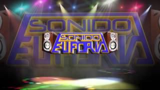 Sonido Euforia Comercial Promo