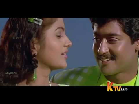 Nilave Nilave Sarigama HD Video Song | Periyanna | Surya Hits | S. A. Chandrasekhar