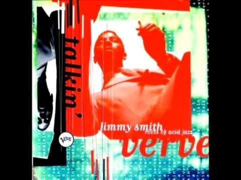 Jimmy Smith - Funky Broadway