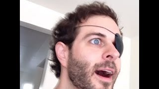 The Vine Famous Compilation: Curtis Lepore