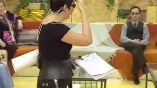 Видео Лолита Без комплексов 2006   Официальный сайт Дмитрия Нагиева