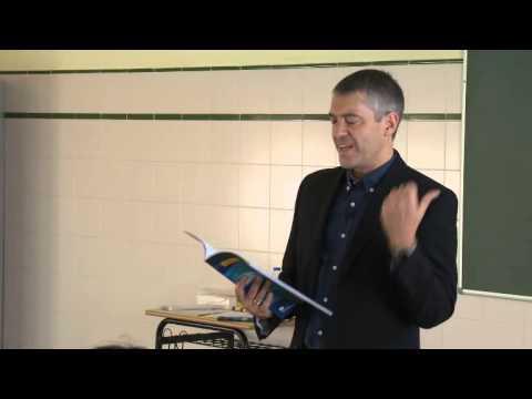 Macmillan Gateway: Using the Workbook Dictionary