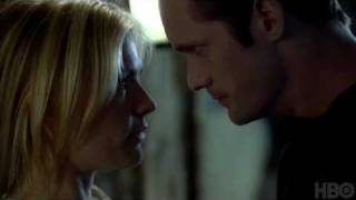 True Blood Season 3 Official Trailer HD