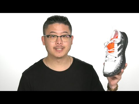 adidas-running-sensebounce-+-sku:-9221107