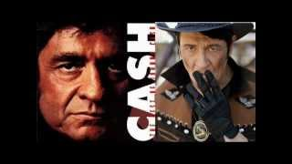 "Maciej Maleńczuk - ""Chłopiec o imieniu Sue"" (Johnny Cash Cover ""A Boy named Sue"")"