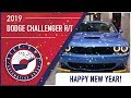 2019 Dodge Challenger R T Coupe - Chrysler Dodge Jeep Ram FIAT Ft  Walton Beach