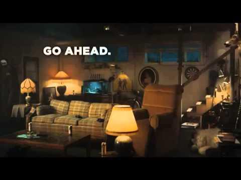 Super Bowl Commercials 2015 - Mountain Dew Super Bowl XLIX 2015 Ad