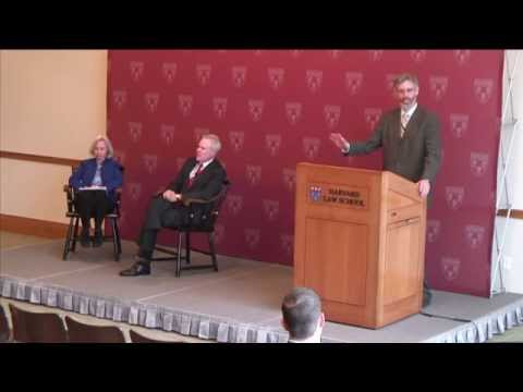 Disabled American Veterans (DAV) Distinguished Speaker Series | Ray Mabus '75
