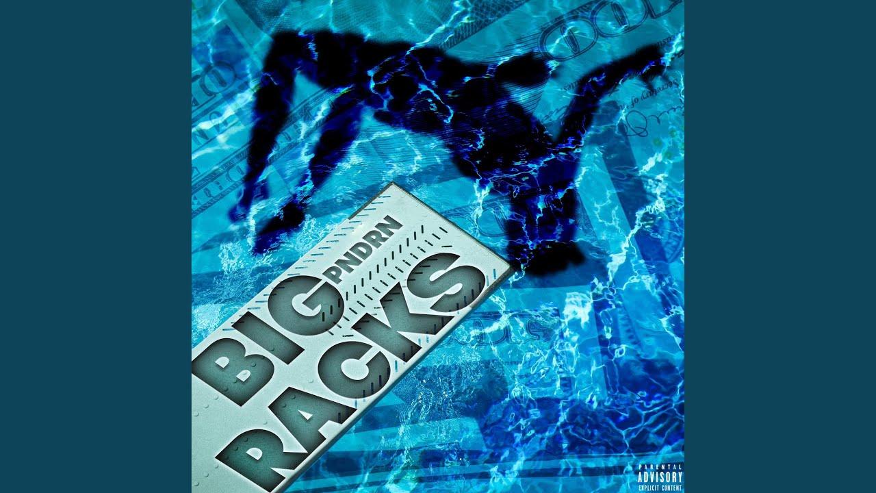 Download Big Rack