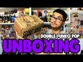 UNBOXING COLLECTOR CORPS SECRET WARS