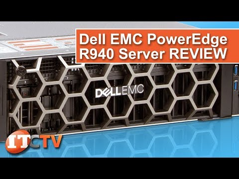 dell-emc-poweredge-r940-server-review-|-it-creations