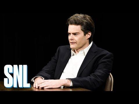 CBC Report  SNL