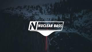Dogukan Sungur - Pokemon U (Feat. Broderick Jones &amp it&#39s different ) #Remix [NBN Rel ...