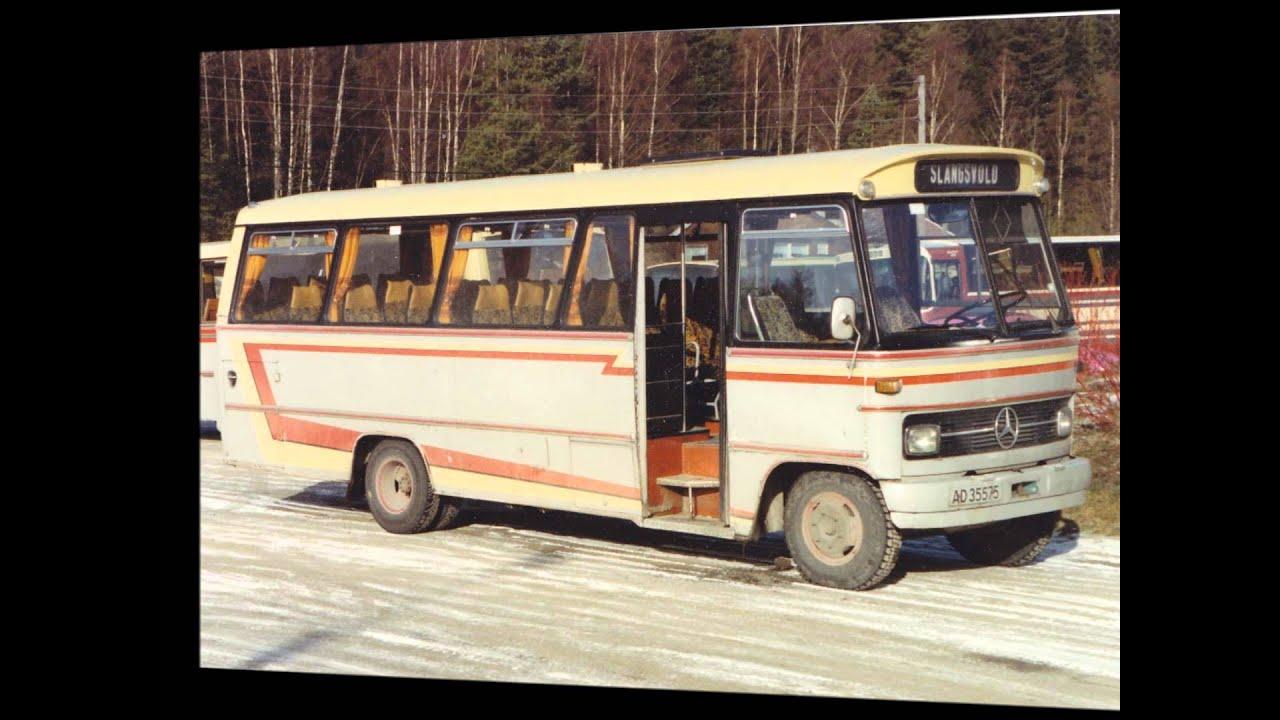 Busser
