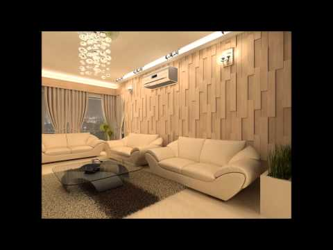 Interior Design Bangladesh Youtube