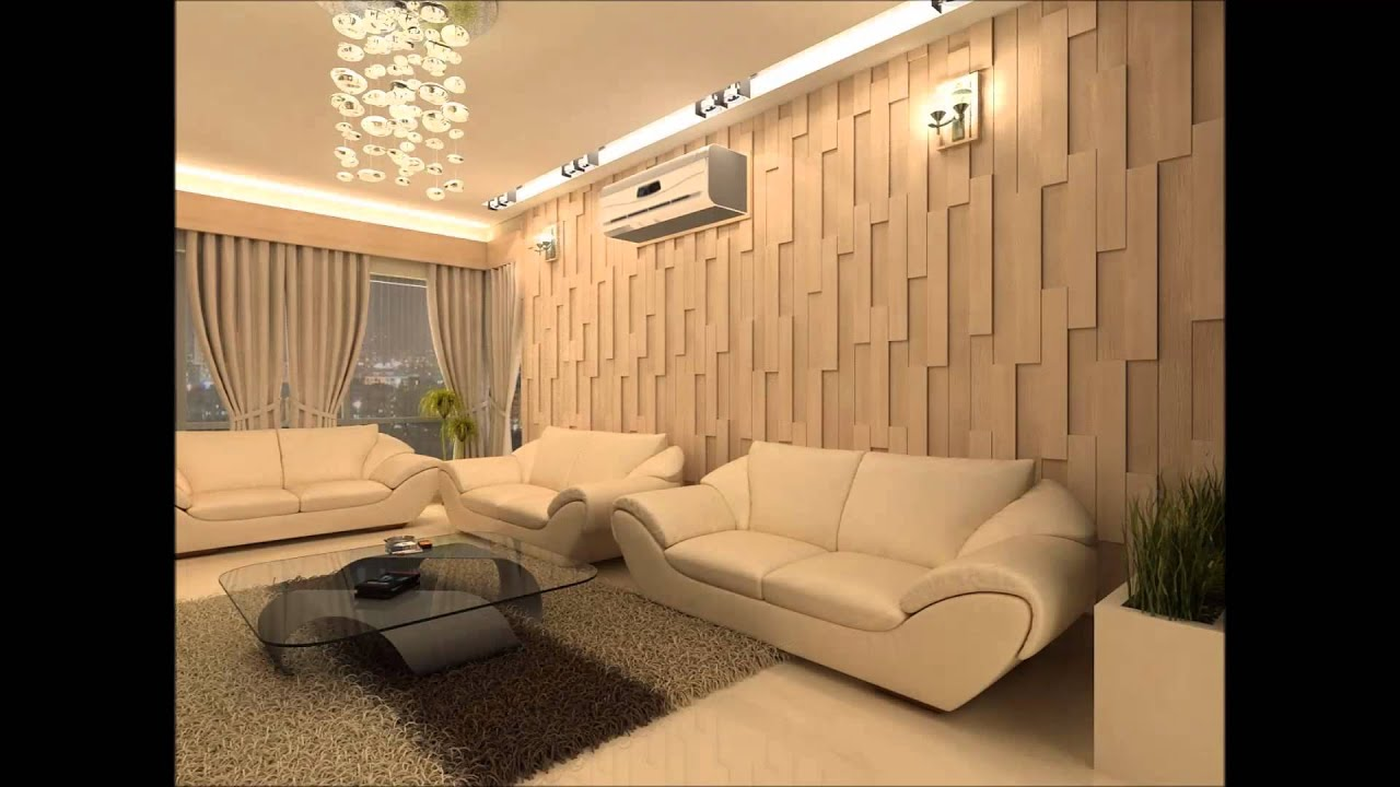 Interior design bangladesh youtube for Interior decoration design in nigeria