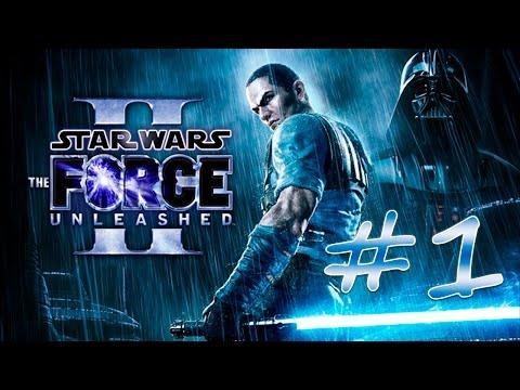 Игра Звездные войны Война клонов играть онлайн бесплатно