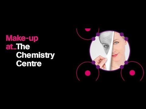 Cosmetics Chemicals and the Truth