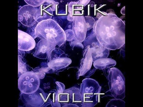 Kubik   Year Later  Gladiator Mix