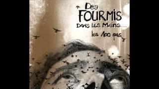 """13 - """"La Guinguette"""" - Des Fourmis dans les Mains - HD (1080p)"""