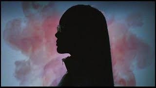 Download Lagu Live Forever Tatiana Manaois MP3