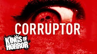 Corruptor | Full Horror