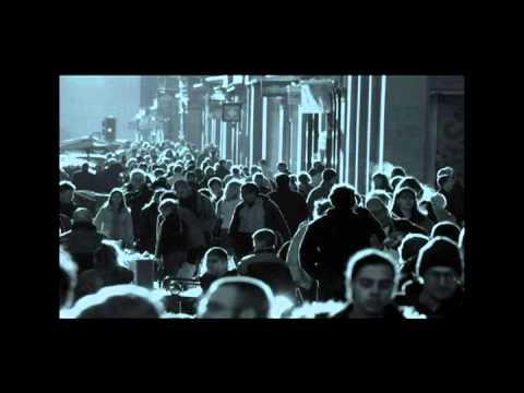 Carlos Varela Tango Pompeya no olvida