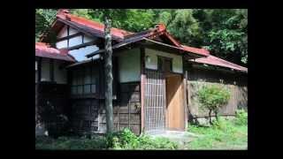 1985年(昭和60年)8月12日収録の坂本九さん最後の歌声です。 幸運にも...