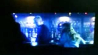 клевая песенка из бар дикий кайот