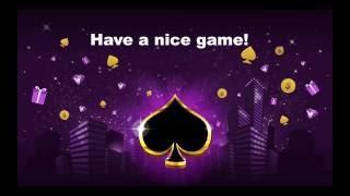VIP Spades | Most Social Spades Game