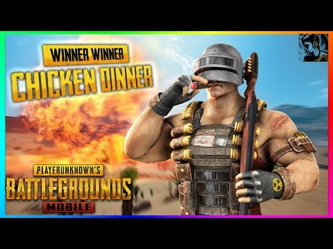 PUBG MOBILE LIVE | #37 RANKED PLAYER ASIA SERVER | CONQUEROR GAMEPLAYS ONLY