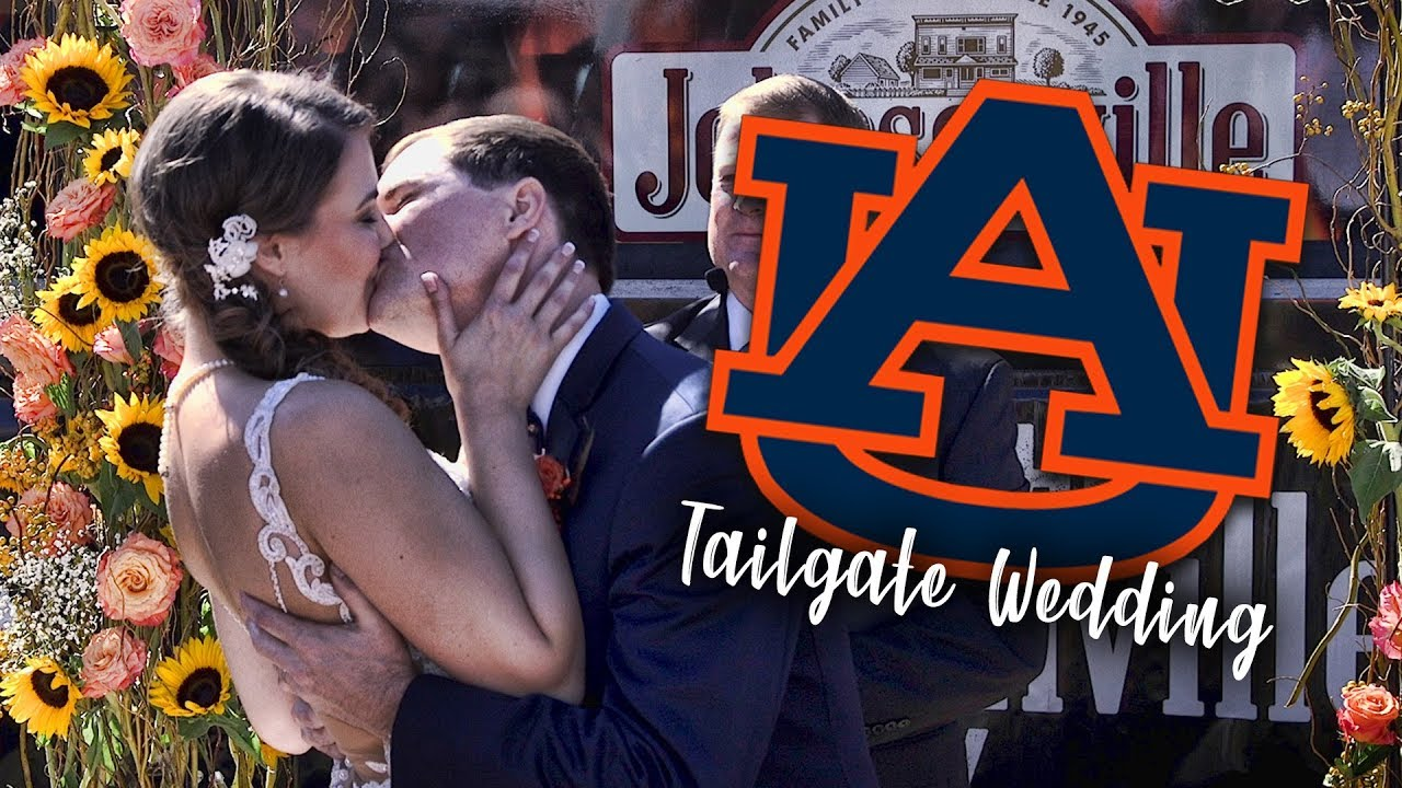 check-out-the-ultimate-auburn-tailgate-wedding