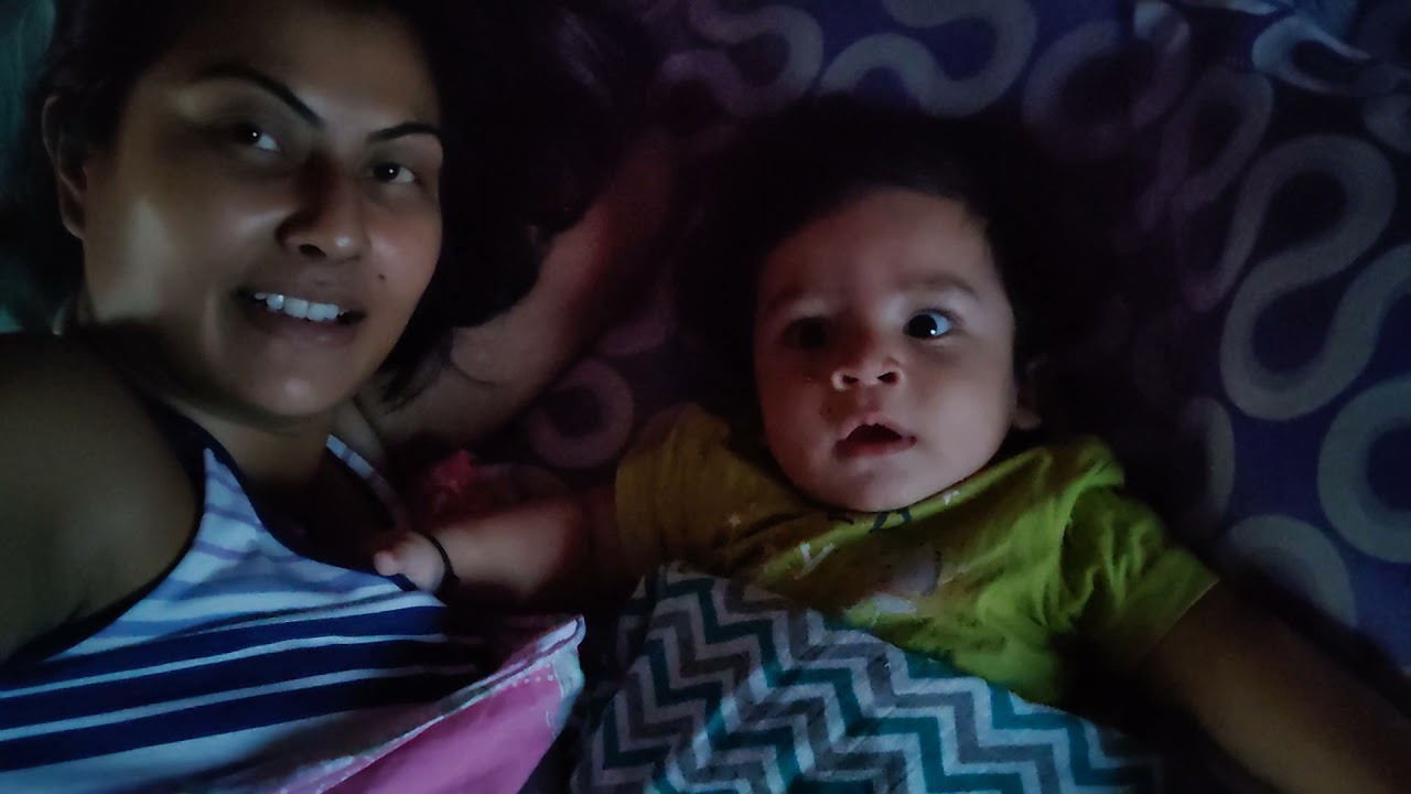 with our heartbeat Neer....