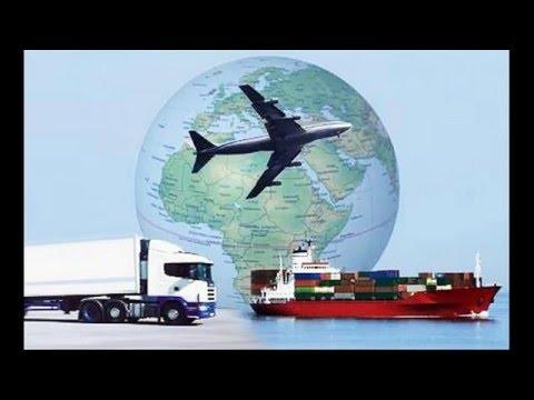 gửi hàng đi úc - Call: 0902 568 561 Gửi Hàng Đi Úc, Vận chuyển Hàng đi Úc