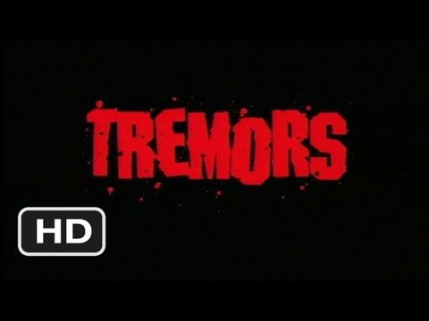 Tremors is listed (or ranked) 22 on the list The Best Horror Movies On Amazon Prime