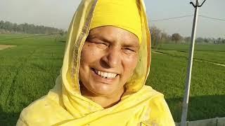 Pakistan Desire of Peace amp; Interfaith Harmony India Pak UN Head Antonio GutressKartarpur Corridor