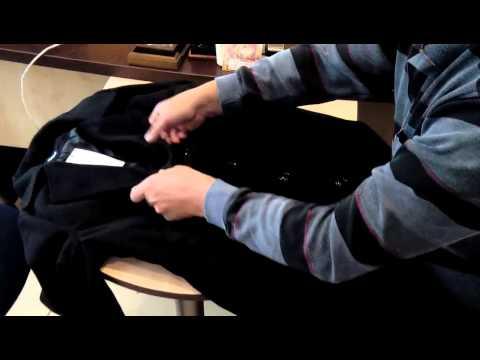 Стильное мужское пальто Бесплатная доставка с Китаяиз YouTube · С высокой четкостью · Длительность: 2 мин53 с  · Просмотры: более 2.000 · отправлено: 02.02.2014 · кем отправлено: AliExpressUA