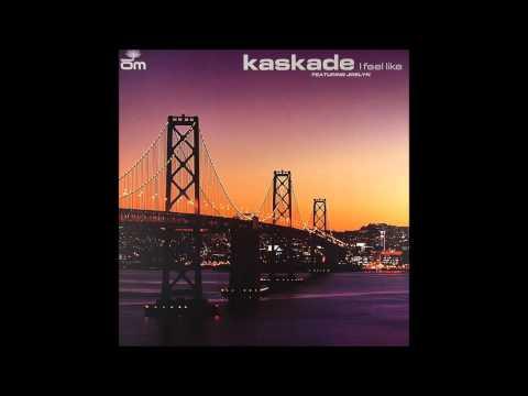 Kaskade - I Feel Like (Flute Dub)